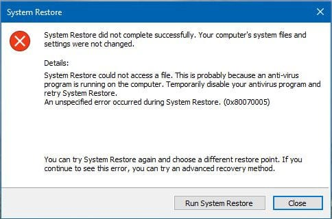 System Restore Fails Every Time-restore.jpg