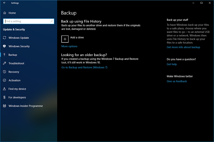Click image for larger version.  Name:windowsbackup.PNG Views:2 Size:255.1 KB ID:191548