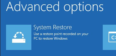 System Restore did not complete successfully...-sys.jpg