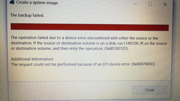 System image back up error-img-20180619-wa0009.jpg