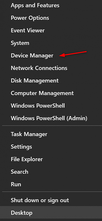 Can anyone help me with some info about a WD Elements please?-2018-07-09_16h43_29.png