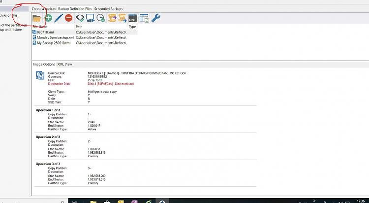Can anyone help me with some info about a WD Elements please?-where-open-containing-file..jpg