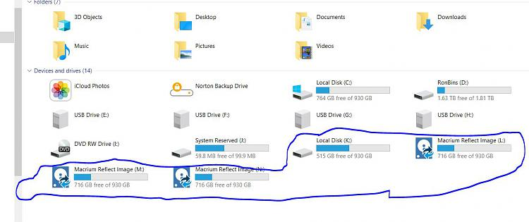 Can anyone help me with some info about a WD Elements please?-capture8.jpg