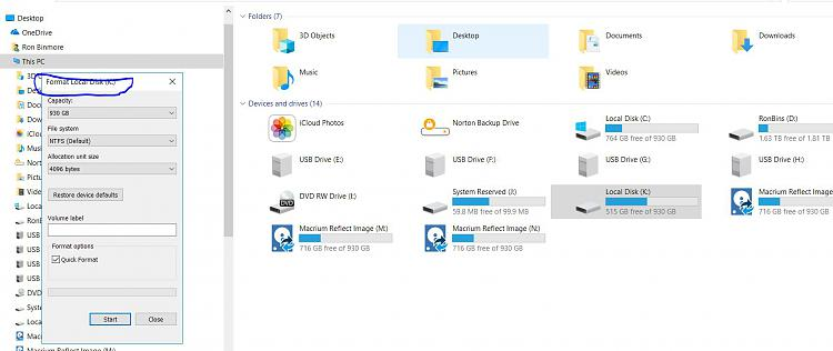 Can anyone help me with some info about a WD Elements please?-capture9.jpg
