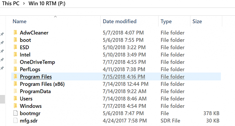 Can anyone help me with some info about a WD Elements please?-2018-07-18_15h35_42.png