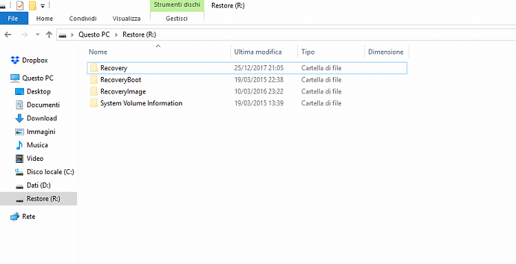 Unable to use ASUS recovery partition, f9 is not working-grabilla.q10288.png