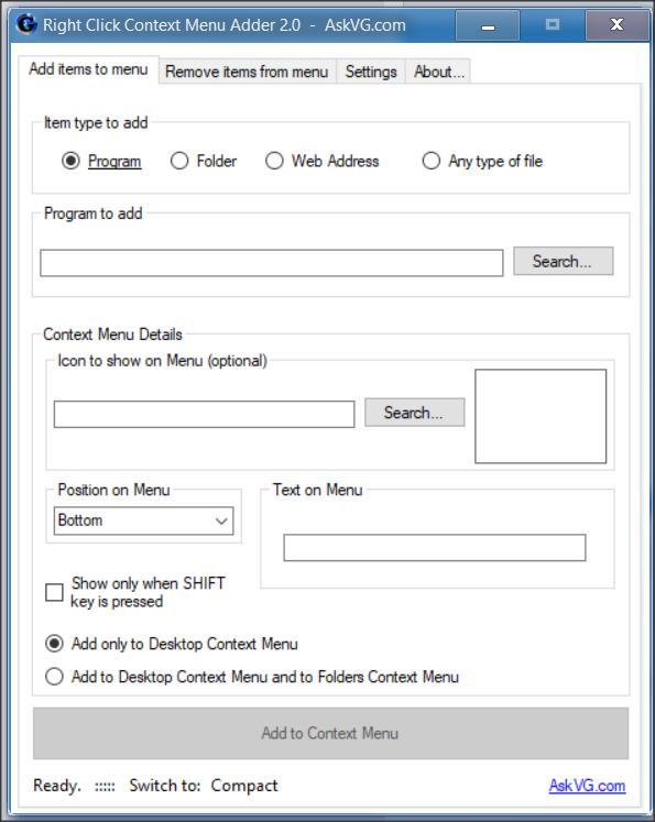 Adding Restore Backup/Restore Ownership to Windows context menu?-1.jpg