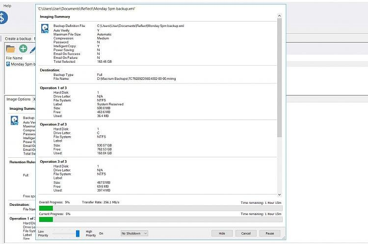 Click image for larger version.  Name:Captur8e.JPG Views:35 Size:43.4 KB ID:202518