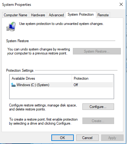 Using Restore Points-image.png
