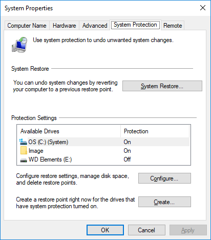 Using Restore Points-capture.png