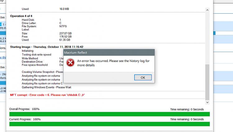 Click image for larger version.  Name:mft_error.png Views:0 Size:50.1 KB ID:207874
