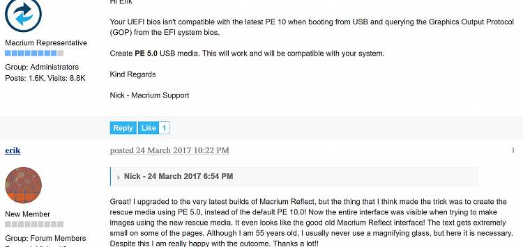 Need help with Macrium Reflect rescue media-2018-10-19_13h12_45.png