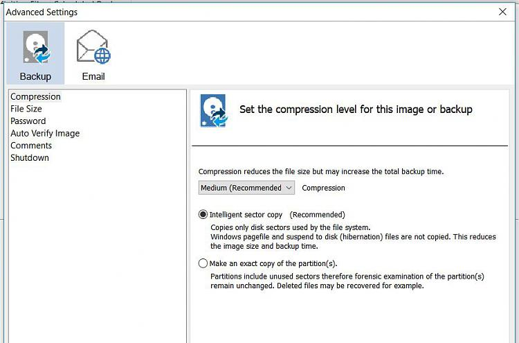 Shrink system image?-macrium-compression.jpg