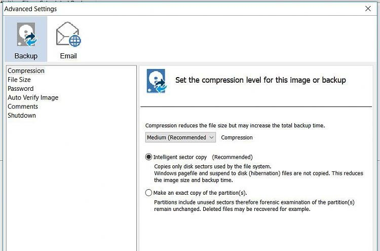 Click image for larger version.  Name:Macrium Compression.JPG Views:1 Size:69.7 KB ID:209484