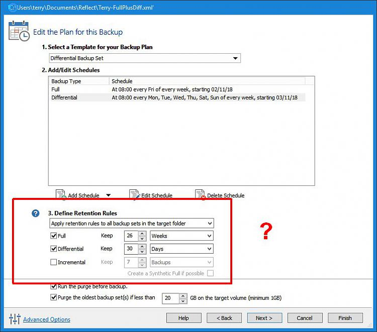 Macrium Free - New user-schedule-retention.jpg