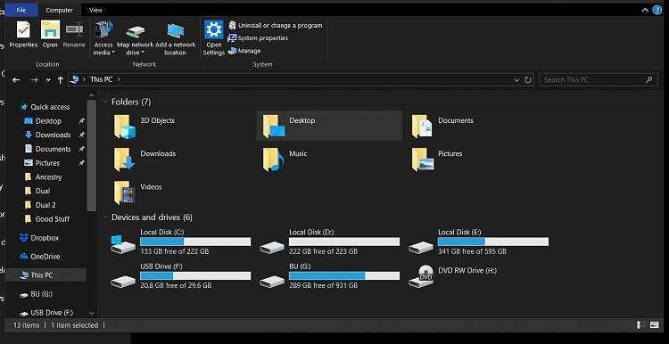 "Backup ""No usable drives found""-annotation-2018-11-17-123024.jpg"
