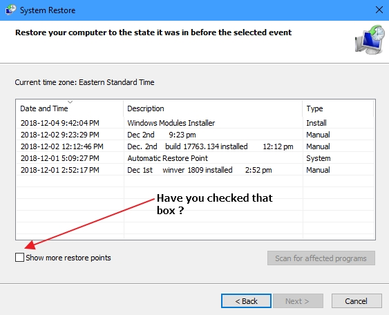 Backup Failure-restore-points.jpg