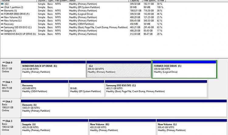 Click image for larger version.  Name:disk management.JPG Views:3 Size:150.0 KB ID:218167