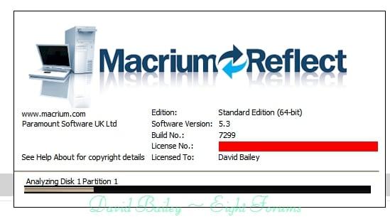 Click image for larger version.  Name:screenshot_281.jpg Views:275 Size:91.4 KB ID:21973