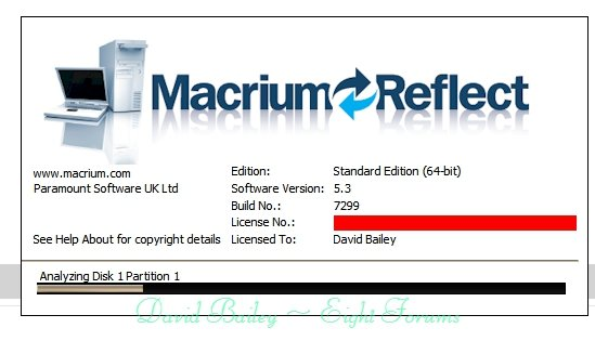 Click image for larger version.  Name:screenshot_281.jpg Views:329 Size:91.4 KB ID:21973