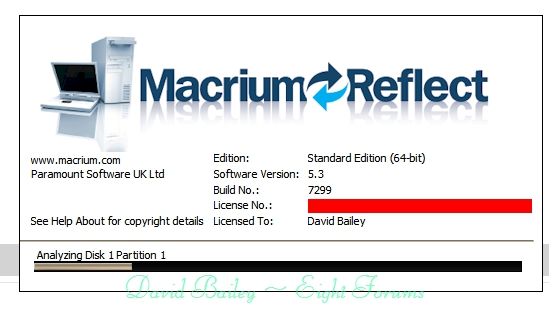 Click image for larger version.  Name:screenshot_281.jpg Views:318 Size:91.4 KB ID:21973