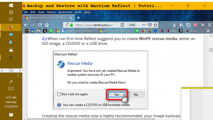 I'm having trouble with Macrium Reflect tutorial.-window3.png