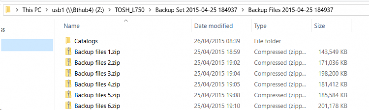 How often should I create a system image? Backup files?-image.png