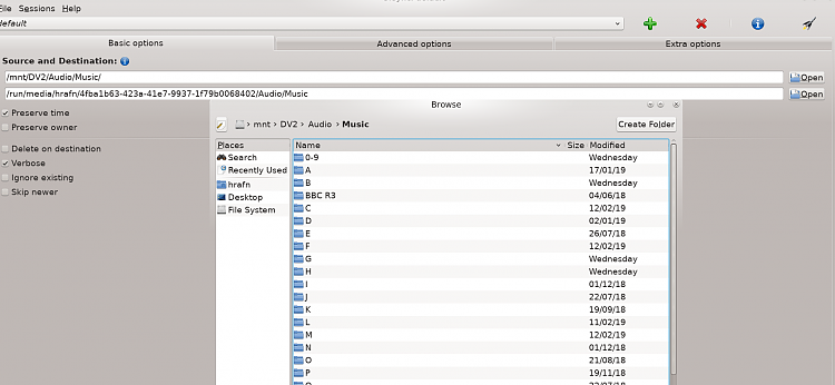How often should I create a system image? Backup files?-snapshot15.png