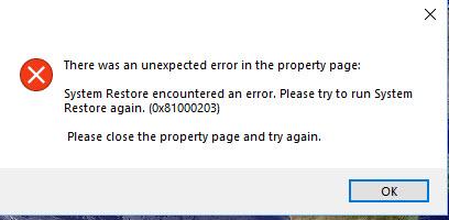 Restore error.jpg
