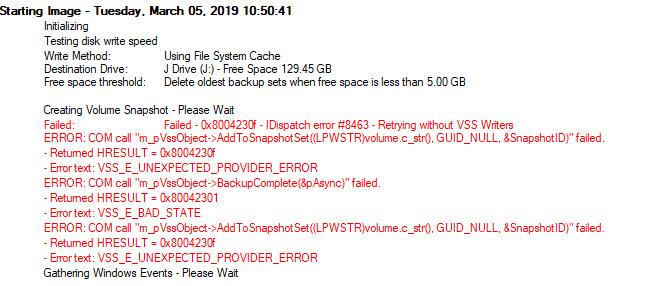 VSS error.jpg