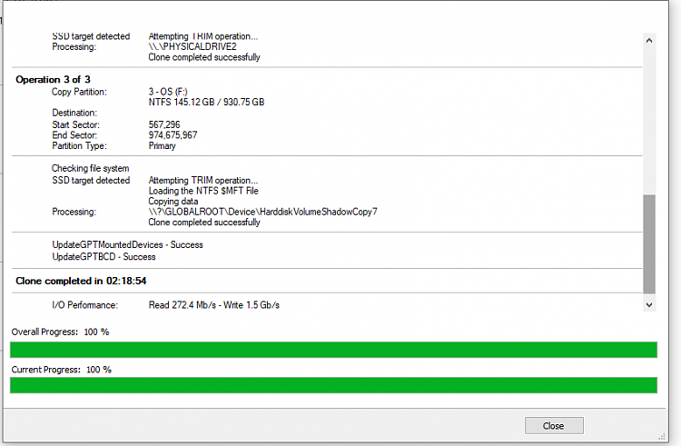Macrium wont work unless I resize the OS partition?-macrium-done.png