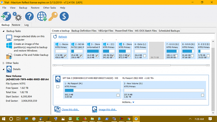 Backup Problem-screenshot-b.png