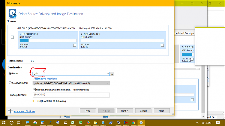 Backup Problem-screenshot-.png