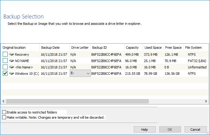 Macrium Backup restore: how reliable?-image.png