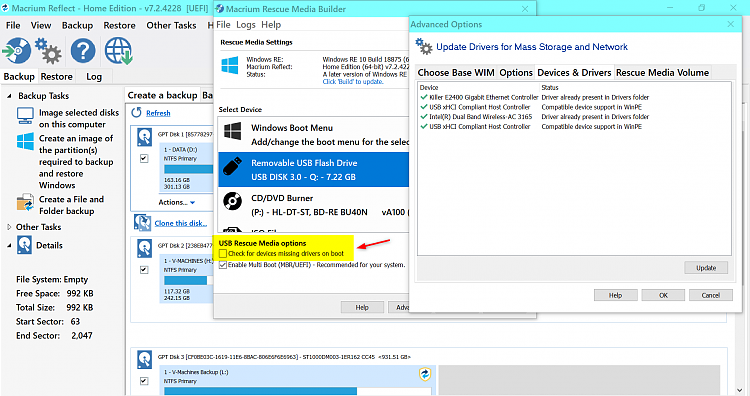 System Image in Windows 10 usefulness now-2019-04-27_20h29_02.png