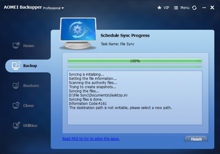AOMEI File Sync problem with each Windows Feature Update.-file-sync-1.jpg