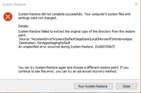 System restore fail error 0x800700b7-capture.png