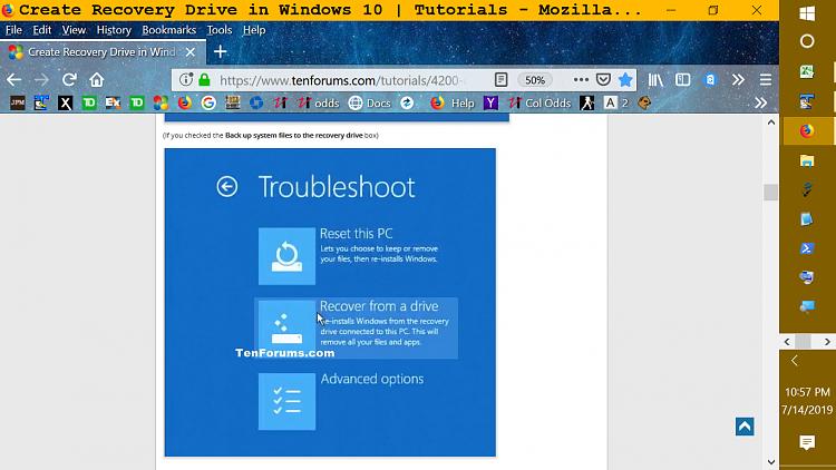 Resetting Windows 10-macrium.png