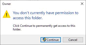 Restore from WindowsImageBackup-image.png