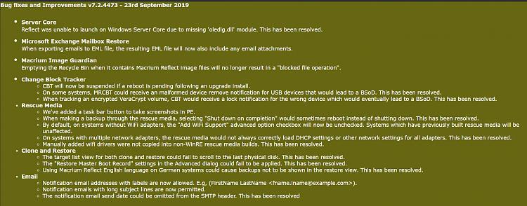New Macrium Reflect Updates [2]-image-002.png