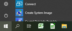 Builtin option to create a system image with windows 10-image.png