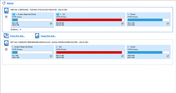 Can't boot from newly cloned SSD drive-macrium-reflect-screenshot.png