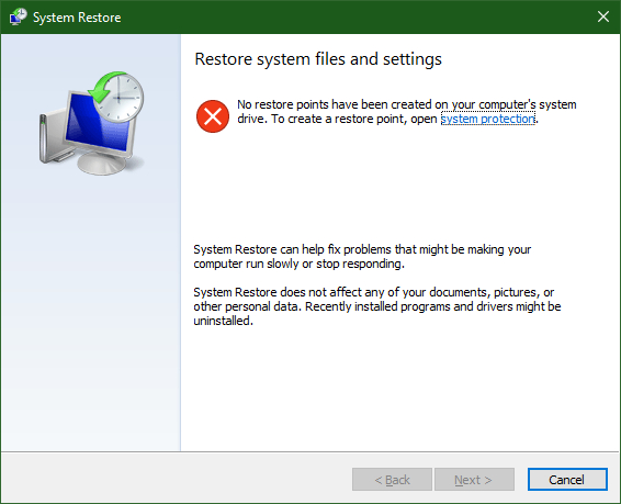 Restore points being deleted-system-restore-points.jpg