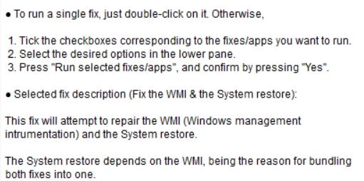 Restore points being deleted-system-repair.jpg