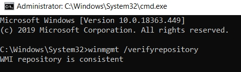 Restore points being deleted-wmi.jpg