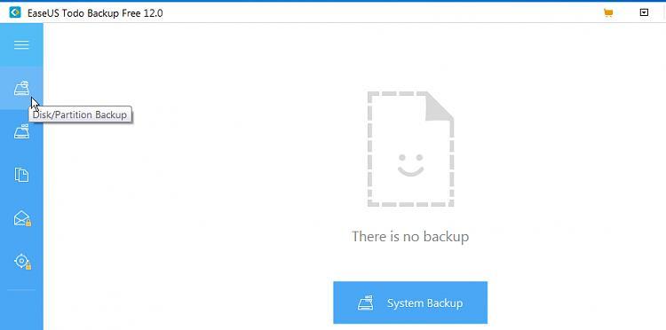 EaseUS todo backup-1.jpg