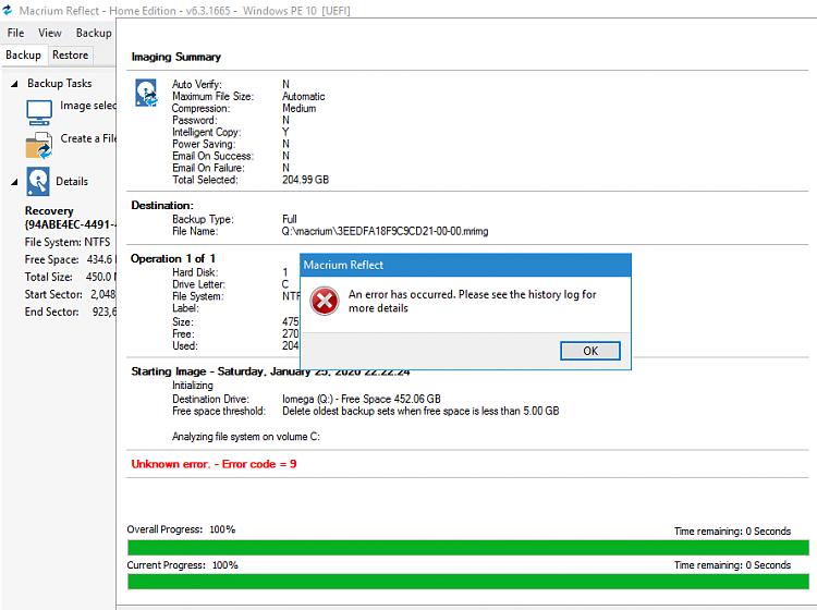 Recovering SSD with bad blocks?-macriumerroronimaging.png
