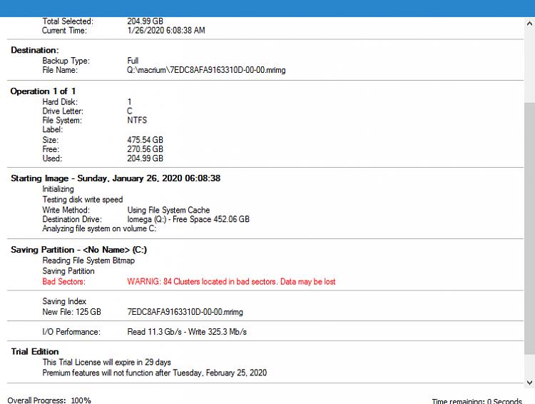 Recovering SSD with bad blocks?-macriumcbackupimage.png