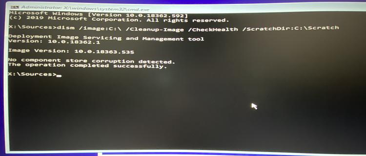 Recovering SSD with bad blocks?-2020-01-28-08.30.02-1.jpg