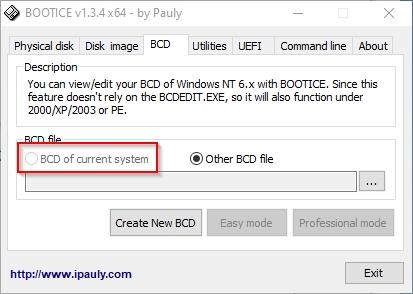 Add Macrium reflect to W10 boot menu - all disks GPT-bi-2.jpg